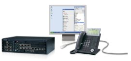 system unified communications